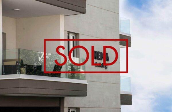 nema_building_sold2